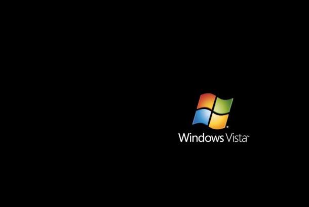 foolsaver-windows-заставка-на-Mac-2