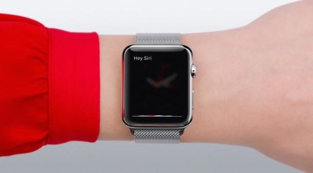 hey-siri-wrist-raise-apple-watch