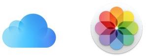 Загрузка фотографий из iCloud на компьютер