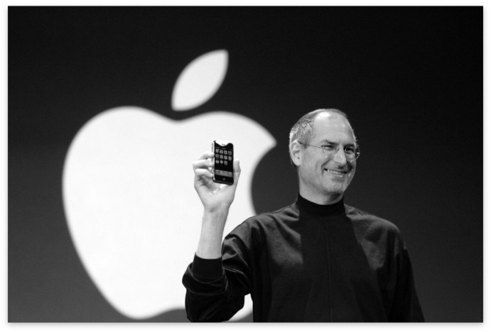 Image result for 7 Ways to Launch Your Product Like Steve Jobs