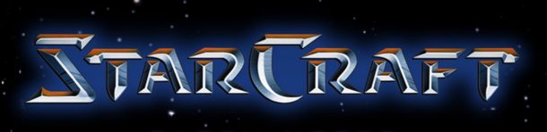Starcraft free download for Mac and PC