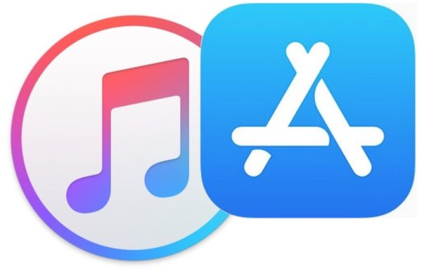 Manage iOS Apps on iPhone and iPad without iTunes