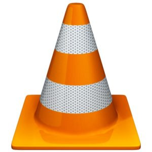 Play multiple videos in a playlist on the Mac with VLC