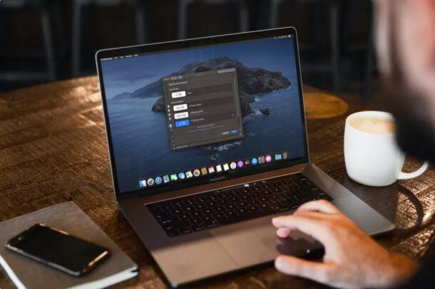 Как обновить план хранилища iCloud на Mac