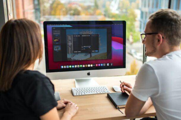 Как пакетно конвертировать изображения WebP в JPG на Mac