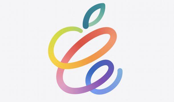 Что было выпущено на Apple Event 4-20-2021