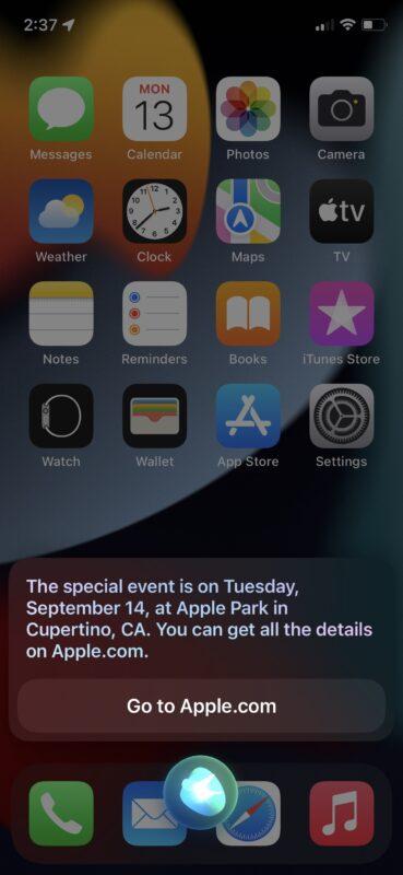 15 лучших функций iOS 15, которые стоит попробовать сейчас