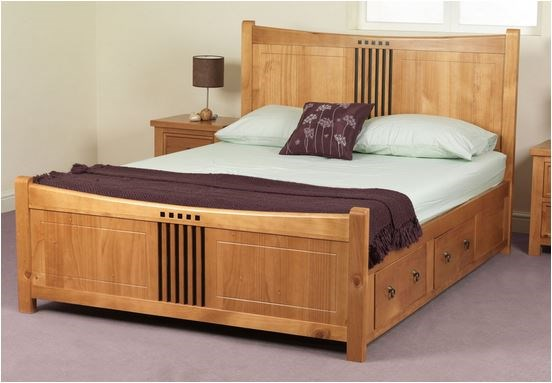 Liosban Furniture Is A Galway That Specialise In Bedroom And Provides Complete Range Of Bedattress Throughout City