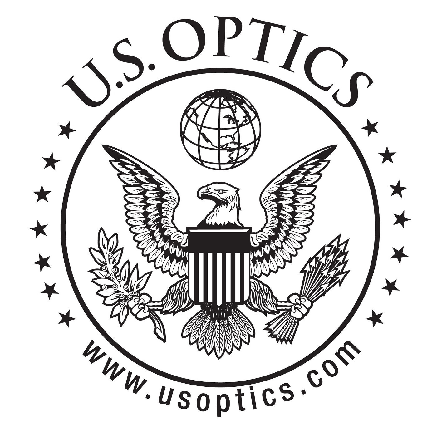 U S Optics Inc Announces New Director For U S Optics