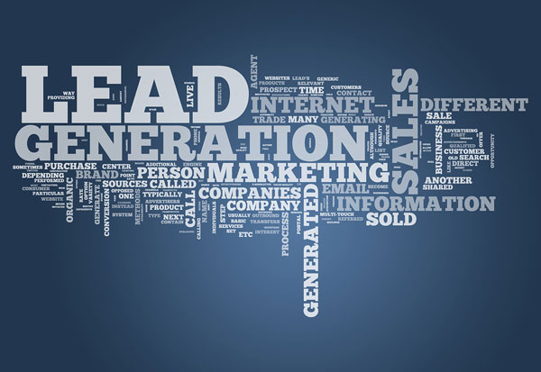 Outsource Lead Generation Services Outsource2india