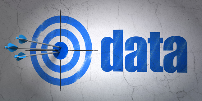 7 Top Ways To Improve Data Accuracy Outsource2india