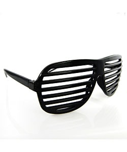 These may mot be exactly like Gaga, but common, they totally got the Gaga edge. And for only $8.49 at overstock.com, you cant afford not to buy them. To look at them, click her