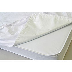 Other Bedding La Baby Waterproof Compact Crib Mattress Cover In Neutral Was Listed For R845 00 On 18 Dec At 21 28 By Traders Johannesburg