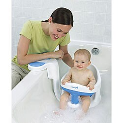 Baby Bath Time Suggestions BabyCenter