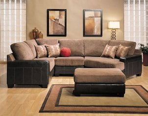 Nice Living Room Decorating With Additional Home Design Styles Interior Ideas