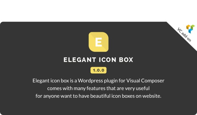 VCKit - WPBakery Page Builder addons collection (formely Visual Composer) - 25