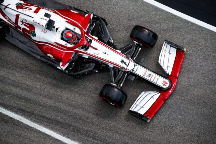 F1 | Le pagelle dell'Ungheria - Fuori Pista