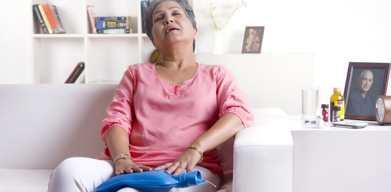 Fibromyalgie et syndrome des jambes sans repos |  PainDoctor.com