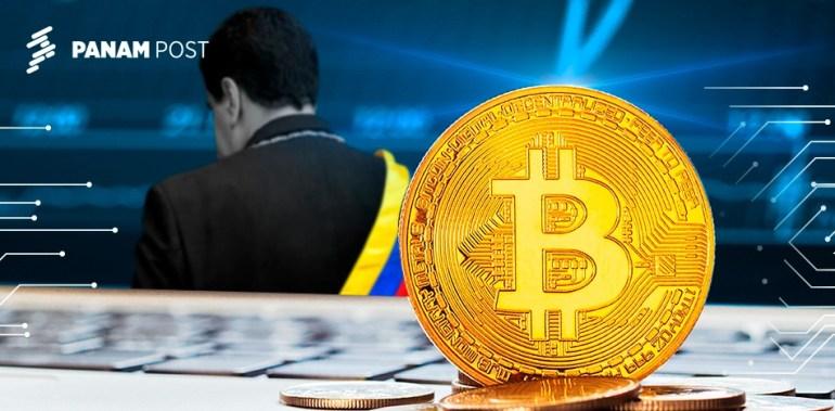 cryptocurrencies, Mature