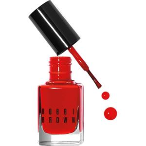 Ngel Nail Polish Von Bobbi Brown Parfumdreams