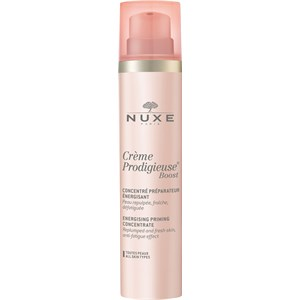 Nuxe Cr�me Prodigieuse Boost Energizing Priming Concentrate 100 ml