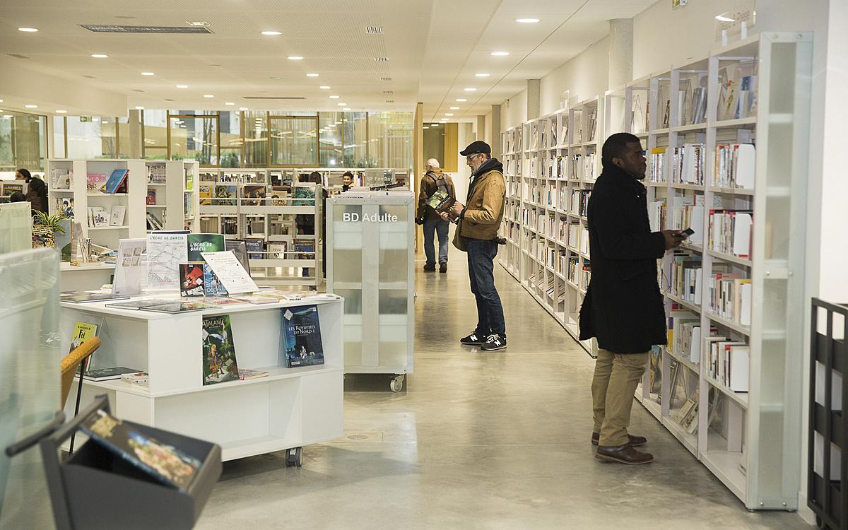 bibliotheques infos pratiques ville de paris