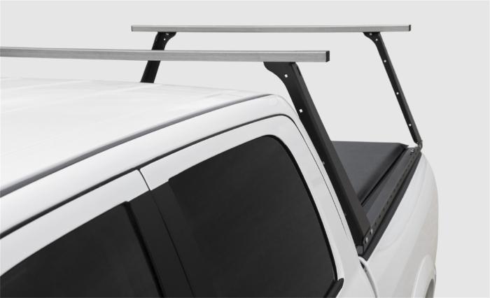 access adarac truck rack for chevrolet gmc acc235810