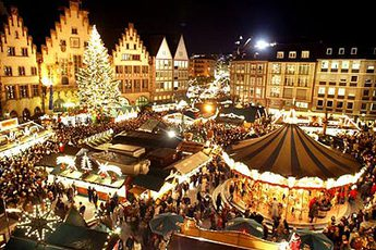 Image result for christmas markets berlin