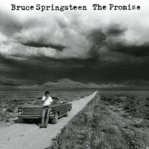 springsteen the promise