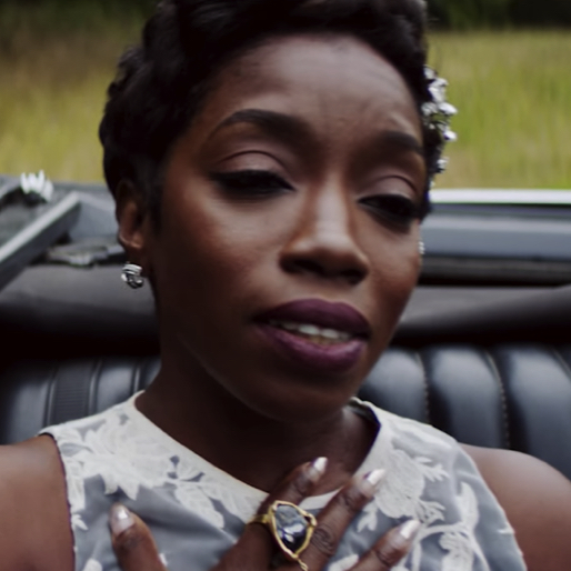 """Watch De La Soul's Beautiful New Video for """"Memory of ... (Us)"""" Featuring Estelle and Pete Rock"""
