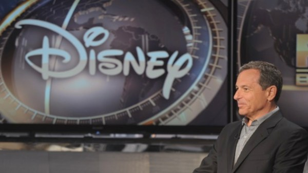 Disney's Streaming Service Launching in 2019, Film and TV ...