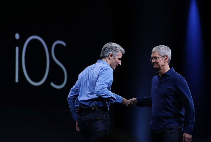 WWDC 2018 - Launch of Apple Users Wishlist to be Different in the Market