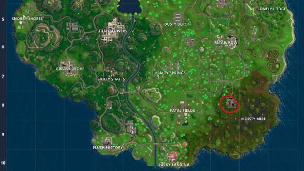 MAP3FRBR.jpg