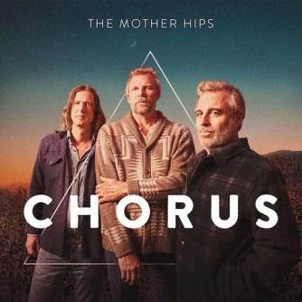Resultado de imagen de The Mother Hips - Chorus