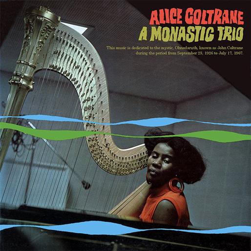 10 Women Instrumentalists Who Redefine Jazz