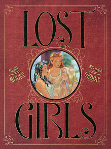 Lost Girls single volume edition cover.jpg