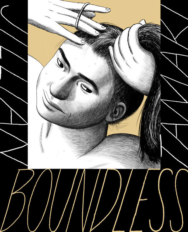 boundless.cover-1400.jpg