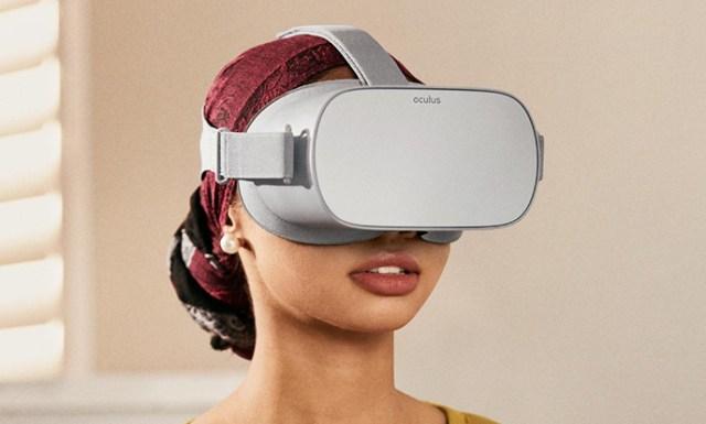 OculusGoGames.jpg