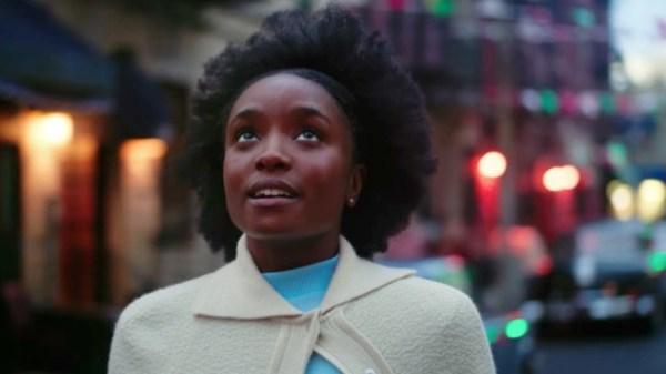 Kiki Layne - If Beale Street Could Talk