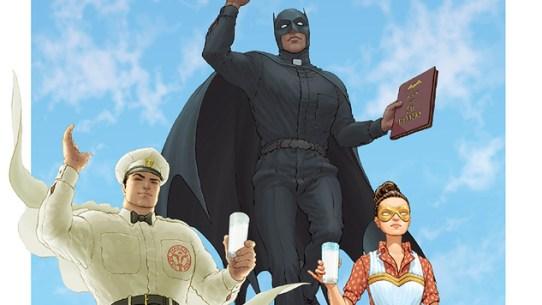Image result for dc milk wars