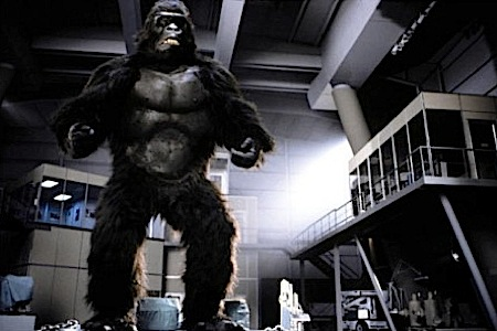 91-100-Best-B-Movies-king-kong-lives.jpg
