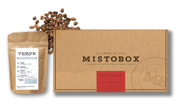 15 Subscription Boxes, Featuring Fancy Socks to Packages ...