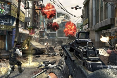 Full image wallpapers map pack for call of duty world at war hd we hand picked all map pack for call of duty world at war photos to ensure that they are high quality and free discover now our large variety of topics and gumiabroncs Choice Image