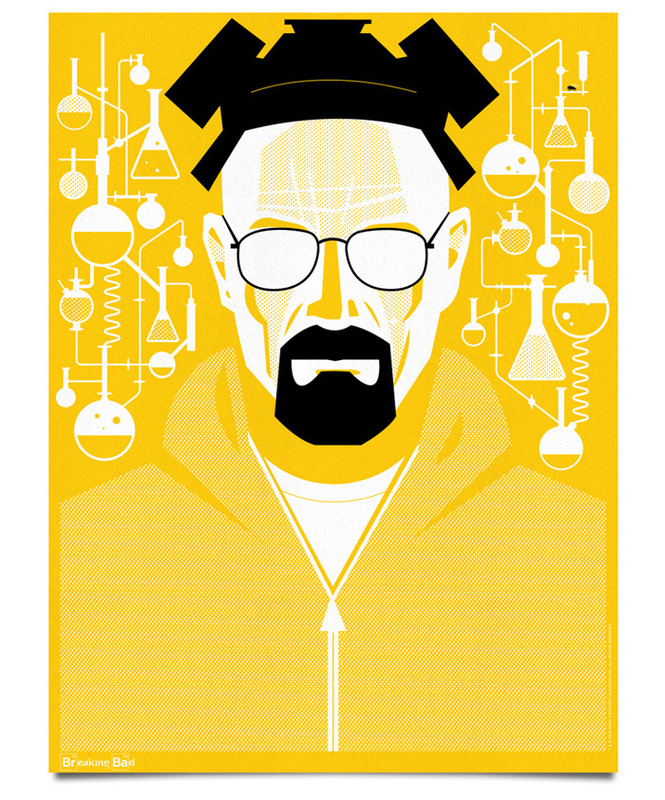 Poster do filme Walter