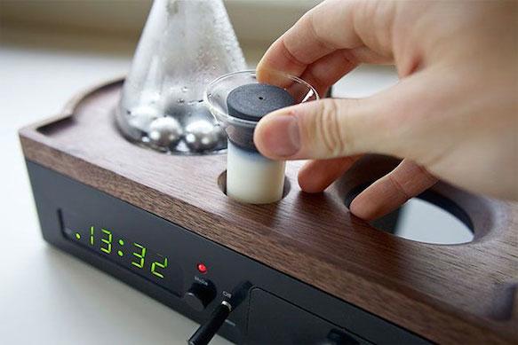 Top Alarm Bedside - coffeealarm5  Image_103319.jpg?1384968217