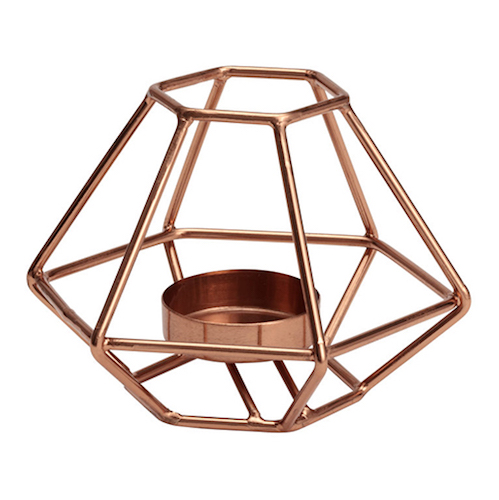 well-designed coffee table accessories :: design :: galleries