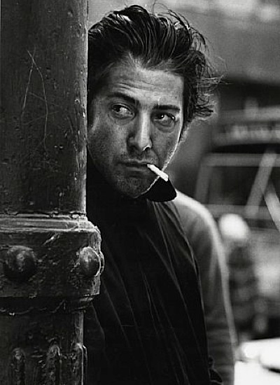 The Roles of a Lifetime: Dustin Hoffman :: Movies ...
