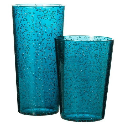 Pretty Drinking Glasses For Stocking Your Kitchen Cabinets Design Galleries Paste