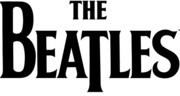 30. The Beatles