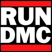 48. Run DMC